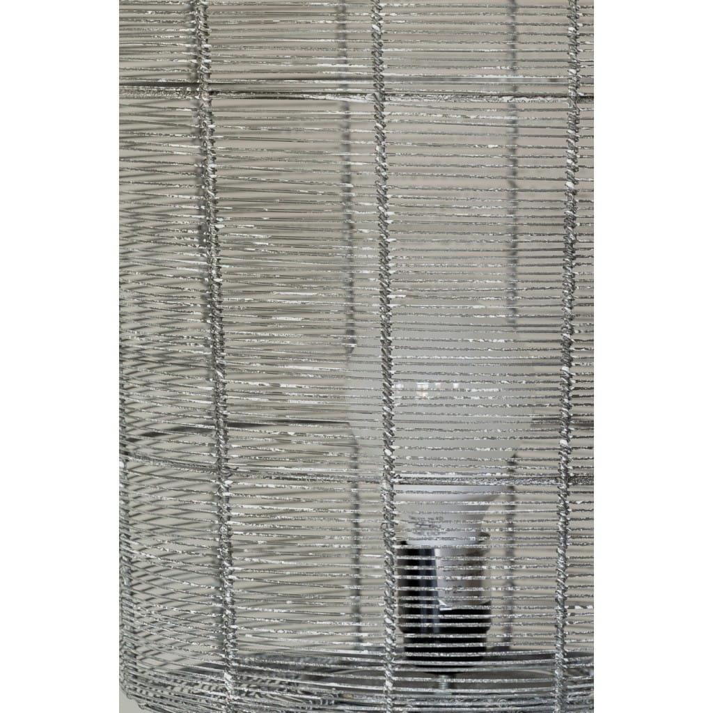 Lampa podłogowa TARIKA ALURO wysokość 150 cm 25