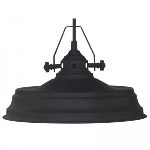 Lampa Industrialna Facotry 3