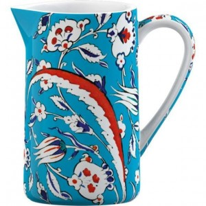 Iznik Dzbanek 15 cm 750 ml Creative Tops