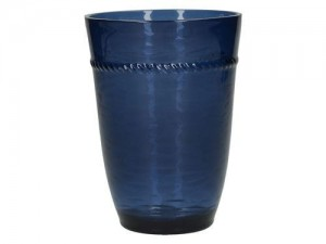 Drift szklanka akrylowa 300 ml 8.5x8.5x11.4 cm Creative Tops