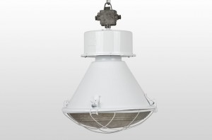 Lampa Industrial Loft (kolor do wyboru)